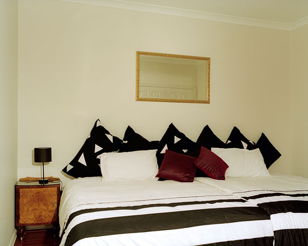 https://spiritkink.com.au/accommodation/